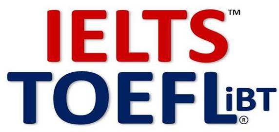 IELTS TOEFL intensive Course