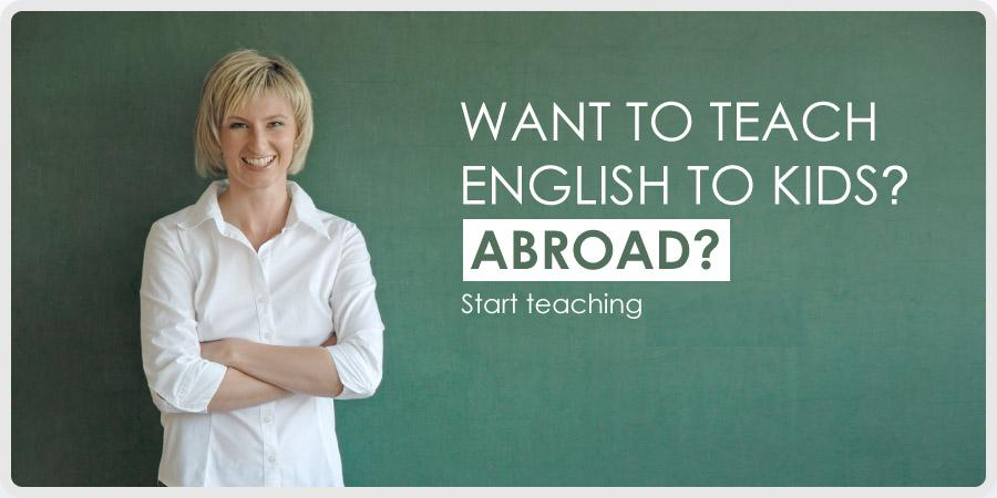 female-english-teacher