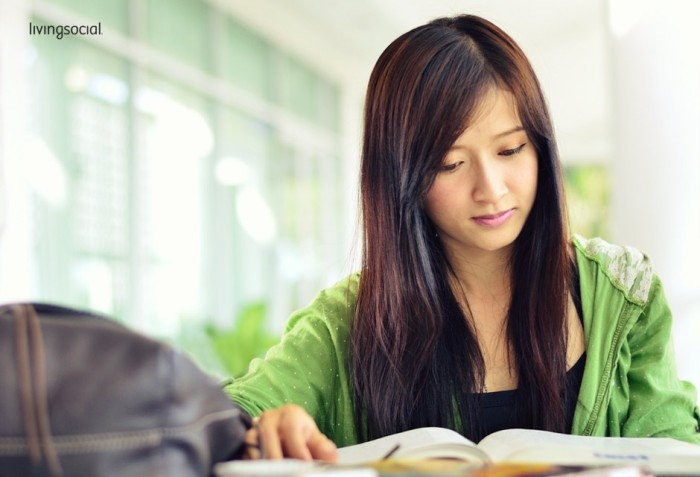 ielts crash courses