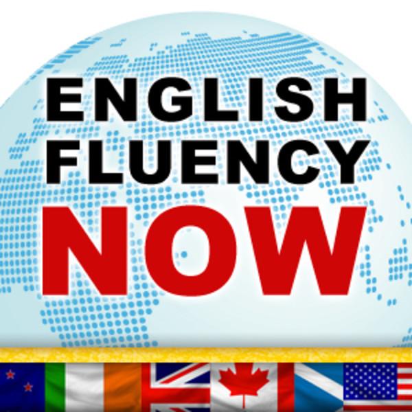 Fluent English Class