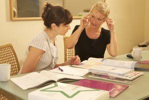 IELTS Teacher at home