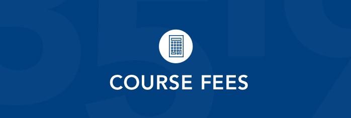 IELTS class fee