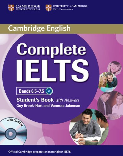 ielts band over 7