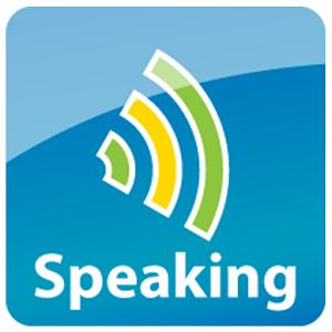 10 راه تقویت مهارت Speaking آیلتس