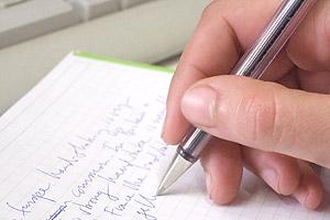 آموزش گام به گام نوشتن رایتینگ آیلتس Task 2