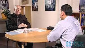 دانلود فیلم مصاحبه آیلتس سطح نمره 8.5 تا 9