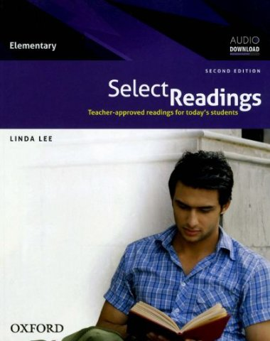 Select Readings Elementary