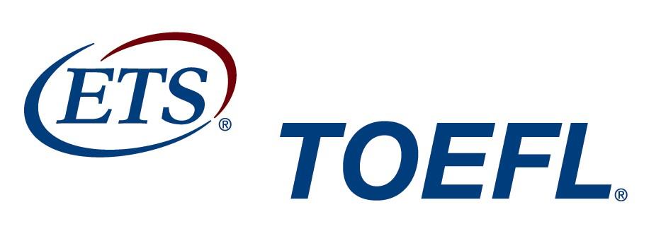 TOEFL ETS Resources