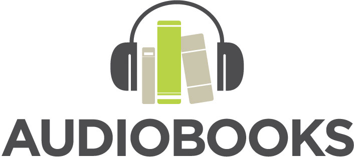 Audio Books for Improving English Listening