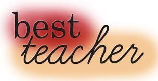 Best IELTS Teacher in Tehran