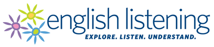 Improving English Listening