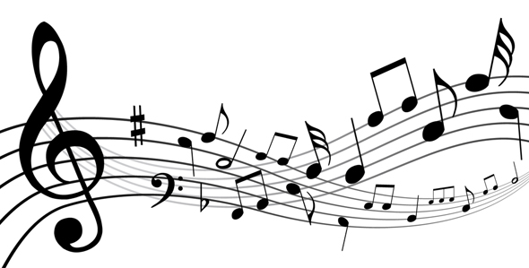 Improing English with Music