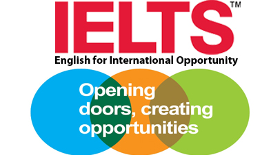 Best IELTS Course