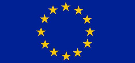 Europe Scholarship
