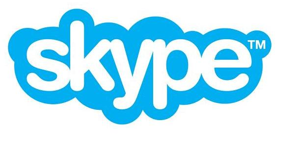 Online-Courses-with-skype