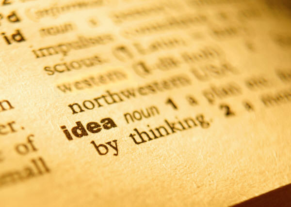 Ideas for ielts toefl writing
