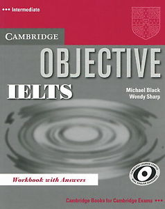 Objective IELTS Workbook