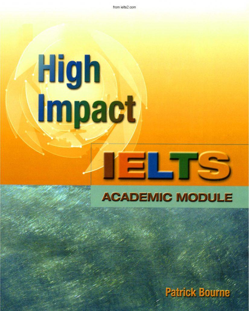 High Impact IELTS--from ielts2.com-2