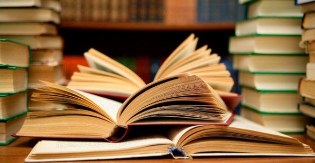 بهترین کتاب برای تقویت Writing