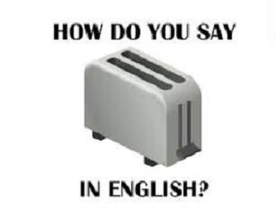 """""""x"""" به انگلیسی چی میشه؟!"""