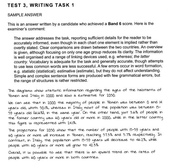ielts-writing-task-1-sample-answer-cambridge-9-test-3-from-ielts2-com