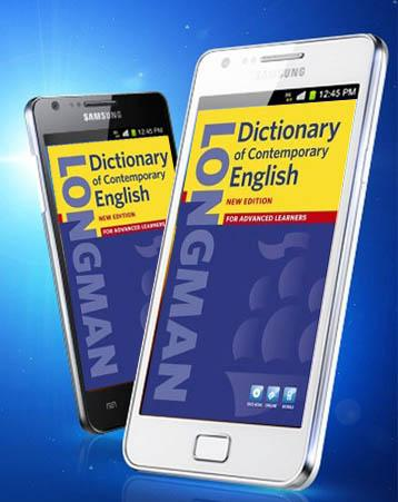 longman-dictionay-for-android-and-ios-from-ielts2-com