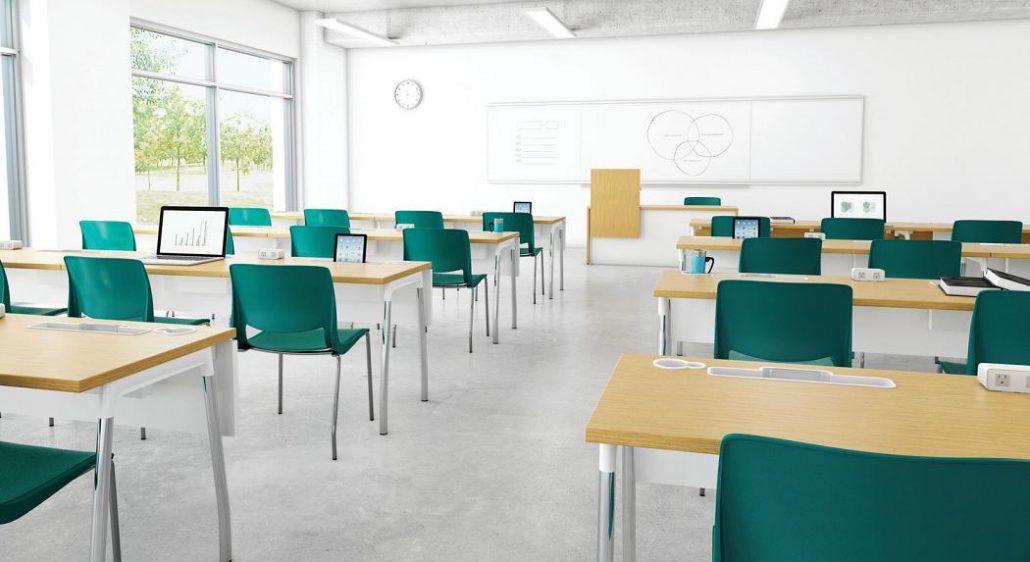 نمونه رایتینگ و اسپیکینگ آیلتس - کلاس نیمه خصوصی روزهای فرد