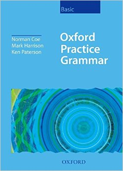 oxford-practice-grammar-basic-from-ielts2-com