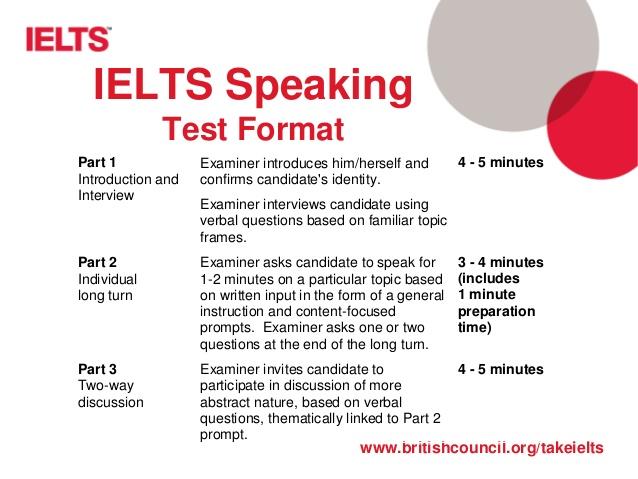 دانلود صوتی مجموعه سوال و جواب های بخش اول مصاحبه آیلتس
