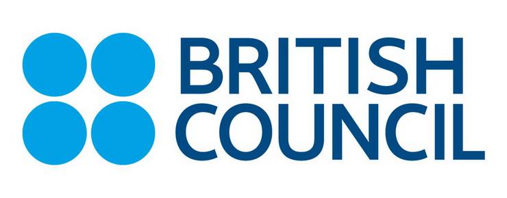 دانلود ویدئوی آموزشی نکته های لیسنینگ آیلتس از British Council