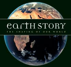 earth story for ielts