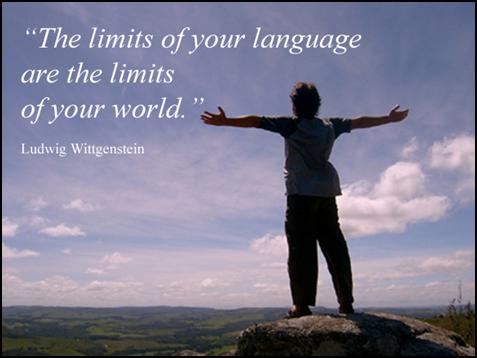 سریع ترین راه فراگیری مکالمه روان انگلیسی