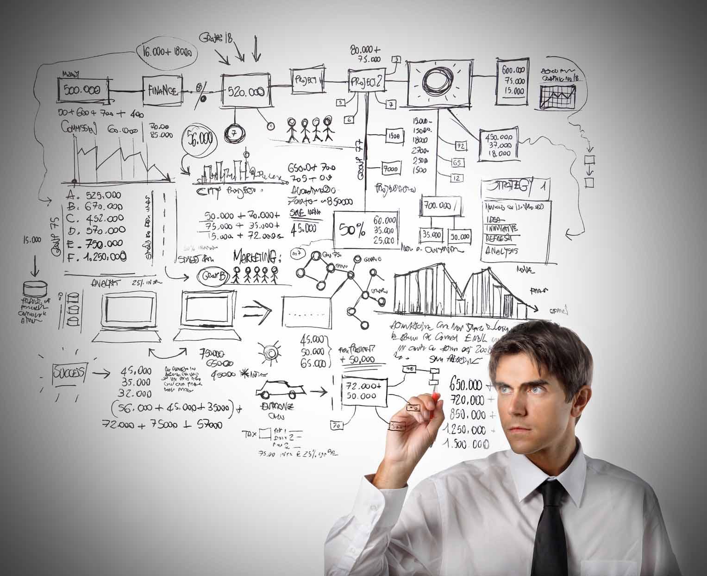 جلسه مشاوره آنلاین تعیین سطح آیلتس و برنامه ریزی