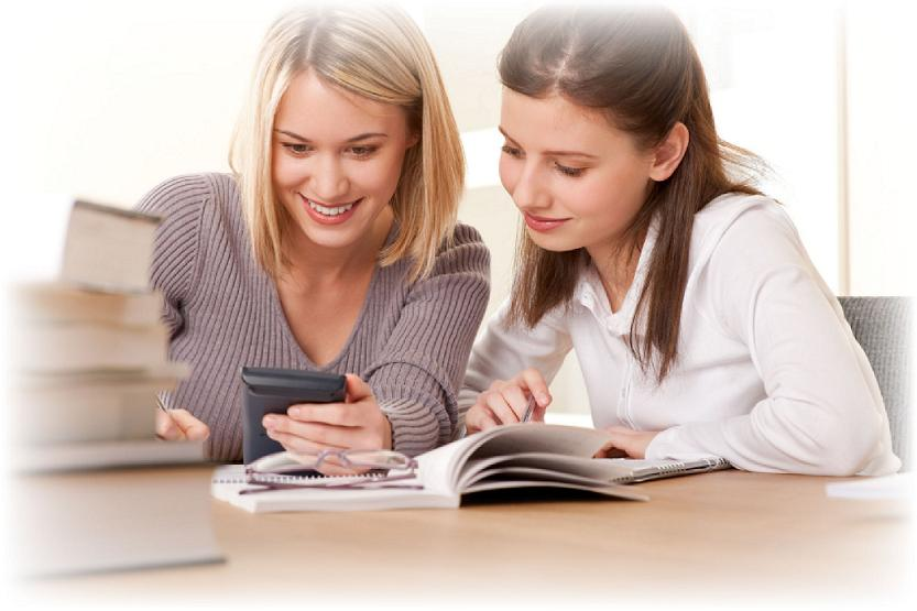 Private tuition ielts
