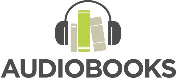 کتاب های صوتی Audio Books و تقویت لیسنینگ