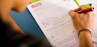 IELTS News Worldwide