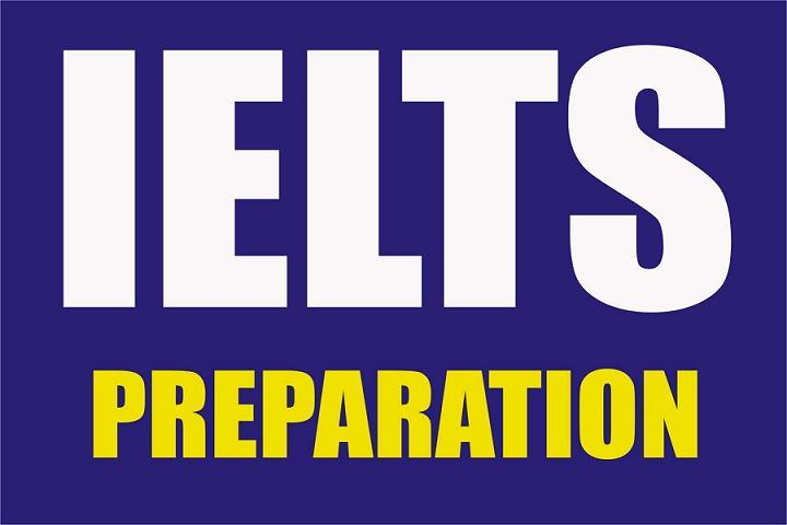 IELTS Tuition Private Classes
