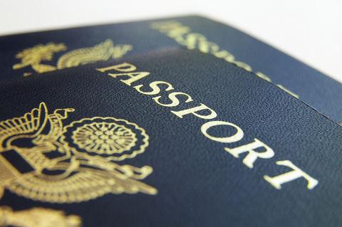 آیا داشتن پاسپورت برای ثبت نام امتحان آیلتس الزامی است؟