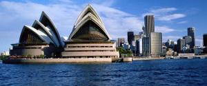 دریافت بورس (scholarship) های دانشگاهی در استرالیا