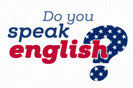 English Course in Rasht