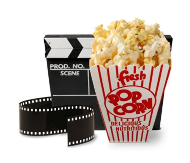استفاده از فیلم برای تقویت زبان انگلیسی