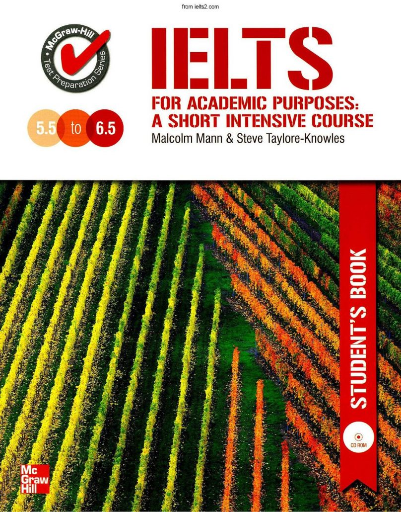 IELTS For Academic Purpose, Plaement Tests--from ielts2.com