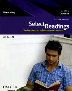 Select Readings Elementary New Edition--from ielts2.com