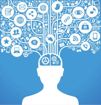 Brainstorming for IELTS TOEFL Hard Questions
