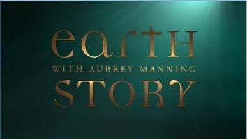 دانلود مستند علمی BBC Earth Story - تقویت لیسنینگ و واژگان آکادمیک