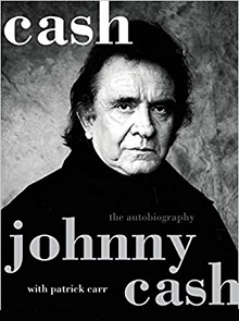 دانلود Ring of Fire از Johnny Cash (فایل mp3)