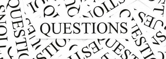 7 نوع سوال رایج در بخش سوم مصاحبه آیلتس