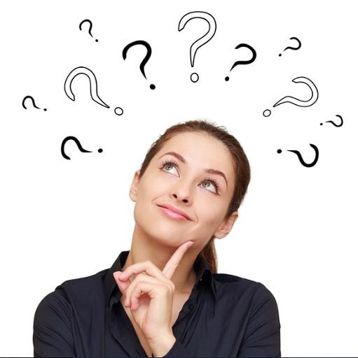 سایت جواب دادن به سوالات انگلیسی