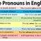 جمله واره های موصولی در زبان انگلیسی