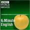 دانلود BBC 6 Minutes English 2019 (برای اولین بار در ielts2)